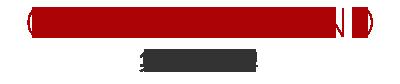 韦德国际娱乐1946集团子品牌